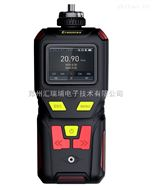 便携式二氧化硫检测仪生产厂家