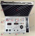 GF-802微机继电保护测试仪厂家