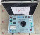 变频全自动互感器特性综合测试仪厂家