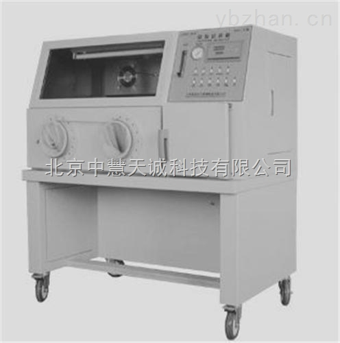 ZH8896型厭氧培養裝置/厭氧培養箱