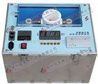 绝缘油耐压自动测试仪/全自动试油器