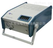 上海RAE华瑞PGA-1020便携式气体相色谱仪厂家型号