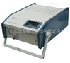 上海RAE華瑞PGA-1020便攜式氣體相色譜儀廠家型號