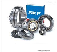 无锡skf耐高温轴承-skf授权-skf授权总代理