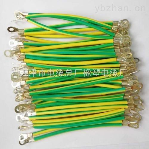 14芯/YC橡套电缆 YC 14*2.5《重型电缆》