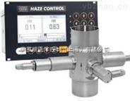 optek HC4000 - 控制器代理商