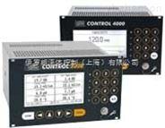 Optek C4000 - 控制器