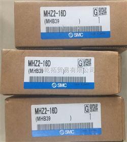 原装日本SMC电磁阀操作方式 SY3120-2G-M5-F1