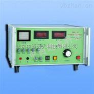 晶闸管伏安特性测试仪0-9000V 型号:KM1-DBC-021库号:M205309