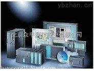 西门子3WL1232-3BB32-1AA2变送器