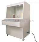 介质击穿测试机/套管材耐电压击穿强度试验设备