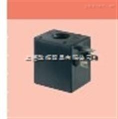 5205394723602400HERION电磁阀供应/海隆4621(4671)230V电磁阀线圈库存