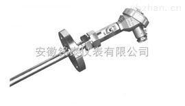 工业盐浴炉专用高温贵金属(铂铑)热电偶报价