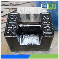25kg砝码价格|出租25公斤铸铁砝码