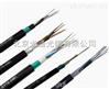 全介质自承式光缆ADSS-12B1-500PE代理厂家
