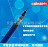 辽宁矿用光缆MGTSV-12B1厂家直销