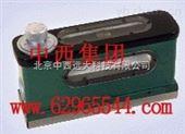 本安型流速测量仪XA66/YSD-5库号:M204906
