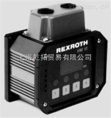 REXROTH HED80A-20/350K14压力继电器现货
