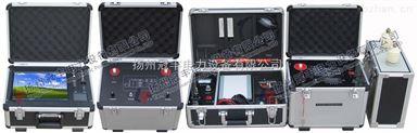 便携式电缆故障测试仪专业生产