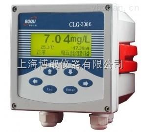 现货供应在线氯离子浓度计|CL离子分析仪生产厂家