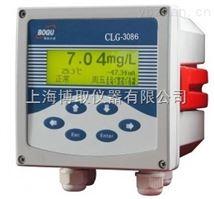 CLG-3086现货供应在线氯离子浓度计|CL离子分析仪生产厂家