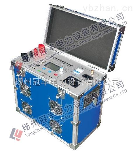 漏电开关测试仪环路回路电阻保护测试