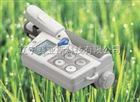 厂家直销叶绿素测定仪SPAD-502Plus