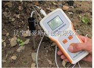 厂家现货土壤温度记录仪SYS-HW