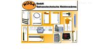 优势供应NUEGA加热棒-德国赫尔纳(大连)公司