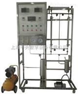 JY-BY/CF变压吸附实验装置