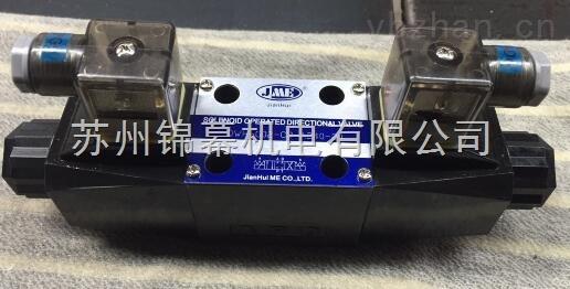 臺灣疊加式平衡閥MCS-03-A1-20本周舉績進口JianHui