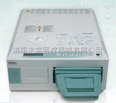 卡式壓力蒸汽滅菌器5.1L賽康STATIM5000S