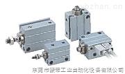 現貨SMC氣缸CUJB10-15D,SMC中國
