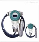 福赛特投入式静压液位变送器