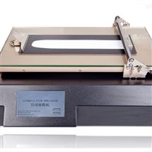 自动涂膜机测试仪工作原理
