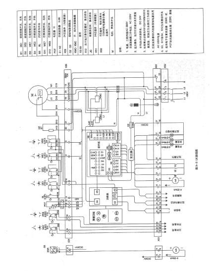 电路 电路图 电子 原理图 428_547 竖版 竖屏