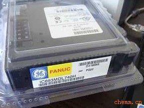 GE PLC模块IC200ACC201