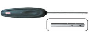 TM200多功能手持温度计