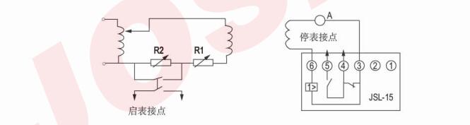 电路 电路图 电子 户型 户型图 平面图 原理图 665_177
