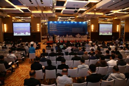 第17届ieee智能交通系统国际会议召开