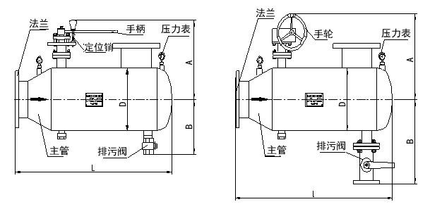 电路 电路图 电子 户型 户型图 平面图 原理图 609_297