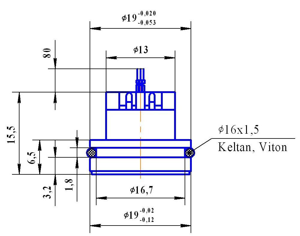 p0.6-10-c-蓝宝石压力传感器