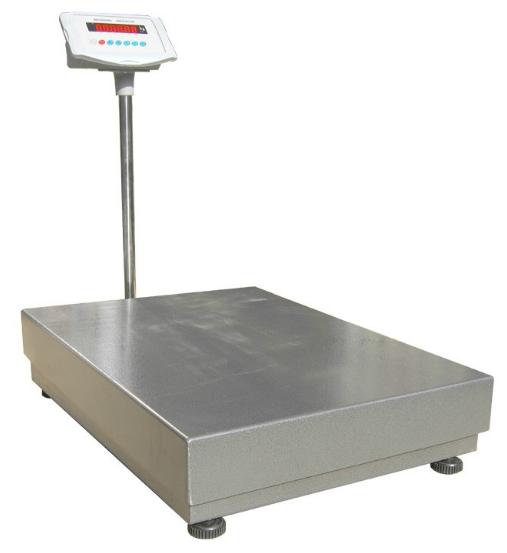 100公斤电子称1g,150公斤电子称1g