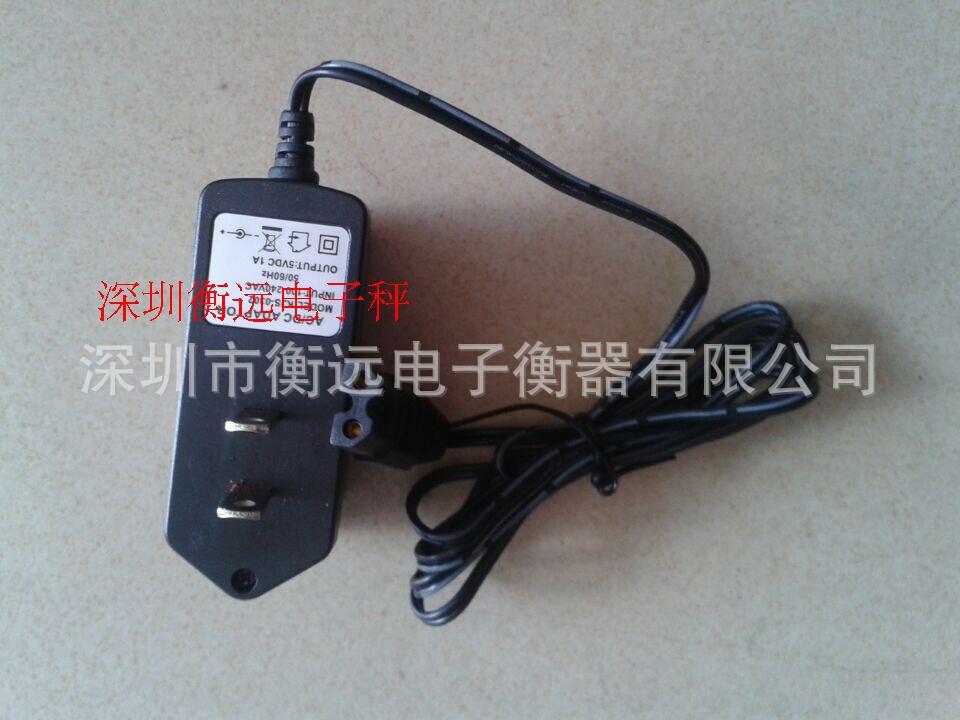 adaptor-上海友声充电器是6v500ma