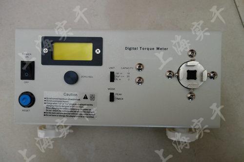 电批扭矩检测机图片