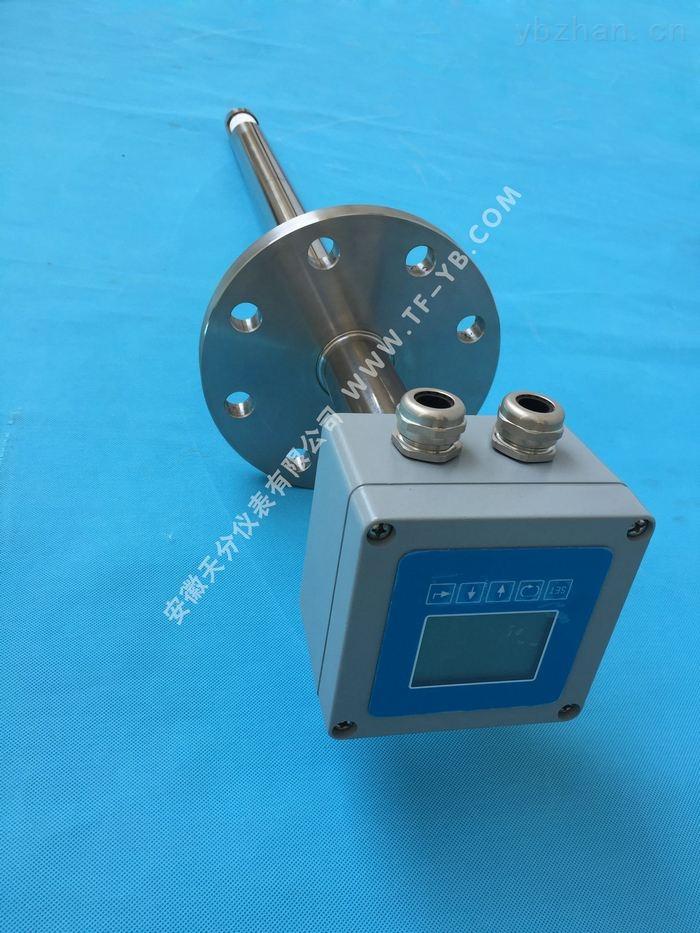 氧化锆分析仪器