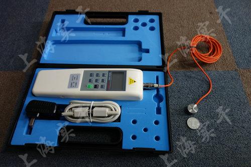 微型简单推力测试仪器图片
