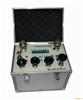 XH-YBS-DXXH-YBS-DX压力真空校验仪