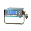 XH-YBS-DT多功能精密数字压力计(高精度)