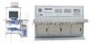 XH-2000-RZJ温度全自动化校验装置